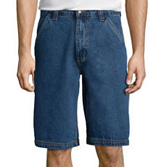 Stanley® Stone Washed Carpenter Shorts