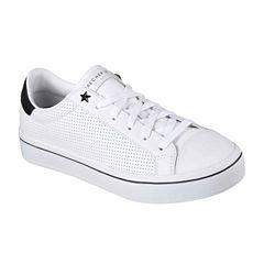 Skechers Hi-Lite Womens Sneakers