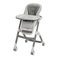 Graco® Davis Sous Chef™ Highchair Seating System