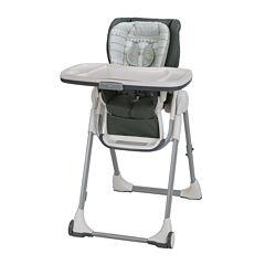 Graco® Mason Swift Fold™ LX Highchair