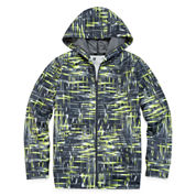 Xersion™ Performance Fleece Hoodie - Boys 8-20