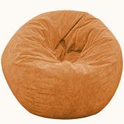 Corduroy Beanbag Chairs