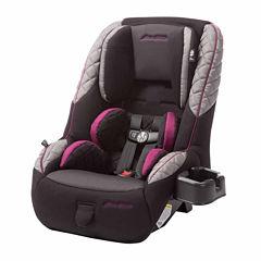 Eddie Bauer XRS 65 Convertible Car Seat