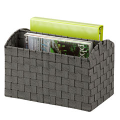 Honey-Can-Do® Document Carrying Tote