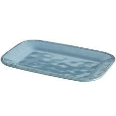 Rachael Ray® Cucina Rectangular Serving Platter