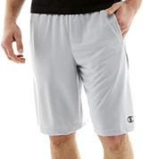 Champion® Fastbreak Training Shorts