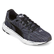 Puma® Bravery Womens Athletic Shoes