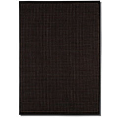 Couristan® Saddle Stitch Indoor/Outdoor Rectangular Rug