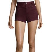 Vanilla Star® High Rise Shorts