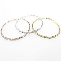 Vieste Rosa Womens Cuff Bracelet