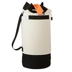Honey-Can-Do® Extra-Capacity Laundry Duffle