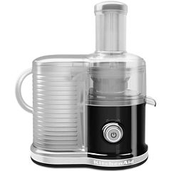 KitchenAid® Centrifugal Juicer KVJ0333