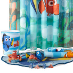 Disney Bathroom Accessories for Bed Bath JCPenney