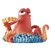 Disney® Finding Dory Lagoon Toothbrush Holder