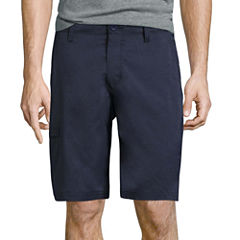 Arizona Hiking Flex Shorts