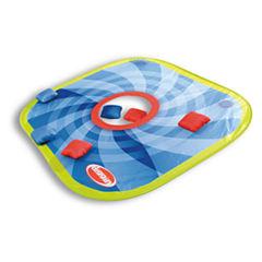 Diggin Active 8-pc. Bean Bag Toss