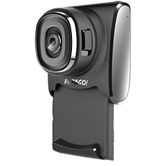 PAPAGO! GS381-8G LORA/GoSafe 381 Full HD 1080p Clip-on Dash Cam