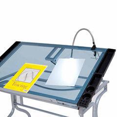 LED Bar Lamp