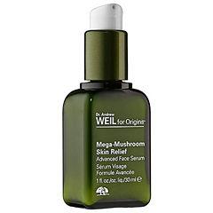 Origins Dr. Weil For Origins™ Mega-Mushroom Skin Relief Advanced Face Serum