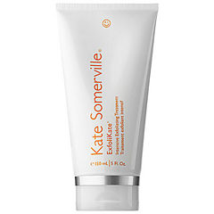Kate Somerville Exfolikate Intensive Exfoliating Treatment