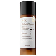 belif The True Tincture Cleansing Stick - Chamomile