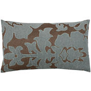 Veronica Damask Decorative Pillow