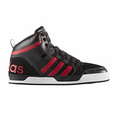 Adidas Raleigh 9tis Mens Sneakers