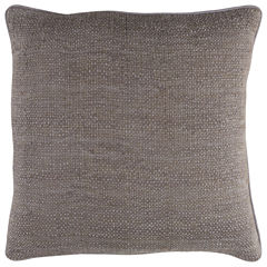 Decor 140 Jadis Square Throw Pillow