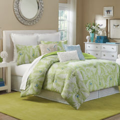 mary janes home view all bedding for bed & bath - jcpenney