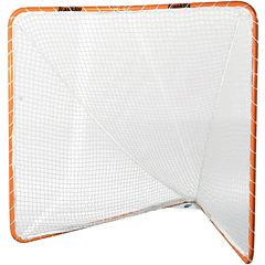 Franklin Sports 4x4x4' Lacrosse Goal
