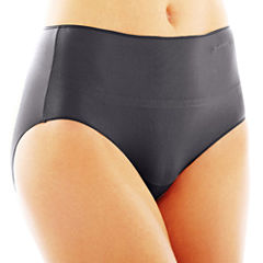 Jockey® No Panty Line Promise® Briefs - 1372