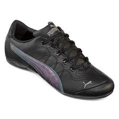 Puma® Soleil V2 Womens Running Shoes