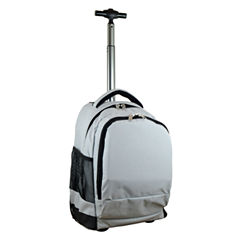 Mojo Premium Wheeled Backpack