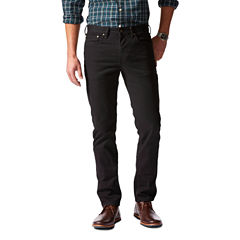 Dockers® D1 Jean Cut Slim-Fit Pants