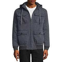 Fleece Jacket Fleece Jacket