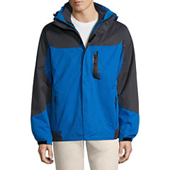 3 In 1 Syts Jckt 3-In-1 System Jacket