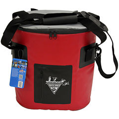 Seattle Sports Frost Pak Tote Soft Side Cooler