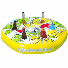 Poolmaster Pool Float