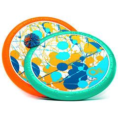 Ogosport Frisbee