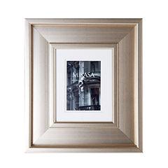 Tabletop Frame