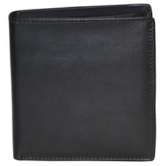 Dopp Credit Card Holder