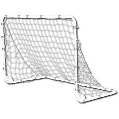 Franklin Sports 6x3' Folding Soccer Goal