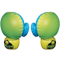 Franklin Sports Kong-Air Sports Boxing Gloves