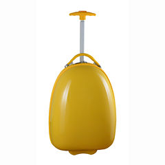 Mojo Kids Pod 18 Inch Hardside Luggage