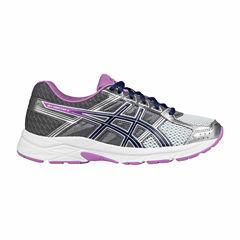 Asics Gel Contend 4 Womens Running Shoes