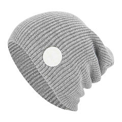 Converse® Twisted Yarn Slouch Beanie