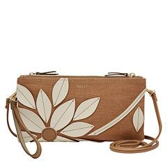 Relic Emma Crossbody Bag