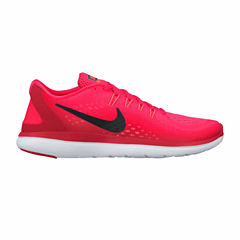 Nike Flex 2017 Run Womens Running Shoes