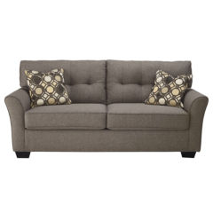 Living Room Furniture Jcpenney removable cushions sofas view all living room furniture for the