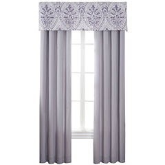 Eva Longoria Home Solana 2-Pack Curtain Panels